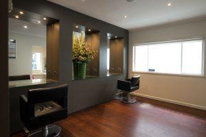 Concept Room-Allura Experience-Allura Hairdressing Boutique