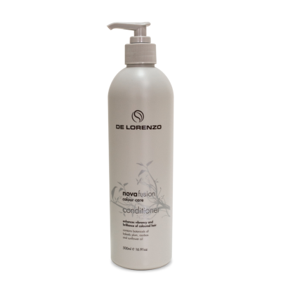 De Lorenzo Nova Fusion Colour Care Conditioner