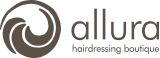Allura Hairdressing Boutique - Berwick, Beaconsfield & Mount Martha