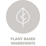 Plant Based Ingredient
