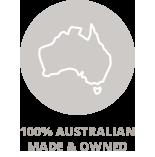 Value Australian trade