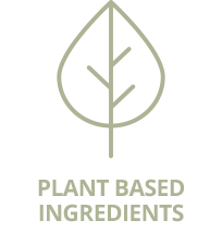 Plant-Based-Ingredients
