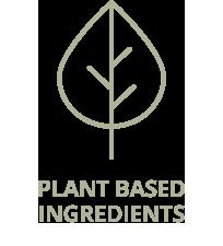 Plant-Based-Ingredients
