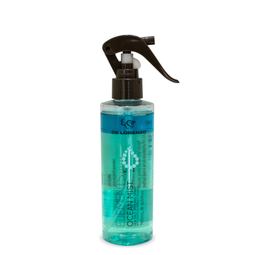 De Lorenzo Elements Ocean Mist