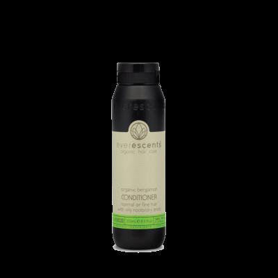 EverEscents Organic Bergamot Conditioner 250ml