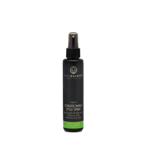 EverEscents Organic Conditioning Style Spray 150ml