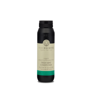 EverEscents Organic Fresh Mint Conditioner 250ml