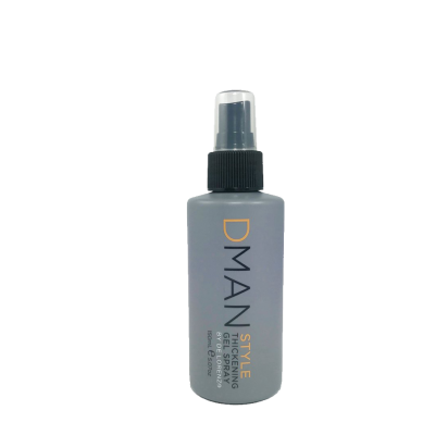 Dman thickening gel-Allura Hairdressing Boutique-Berwick-Mount Martha